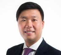 investor James J. Lee