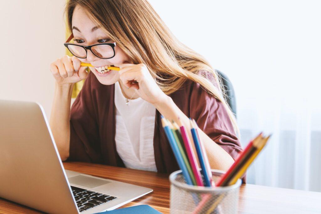 ACT Study Tips