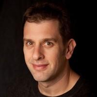 investor David Wadler