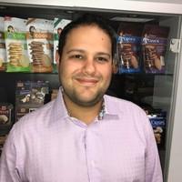 investor Samuel Kestenbaum