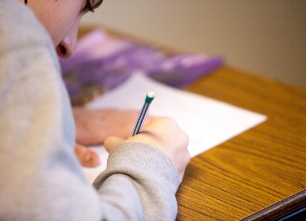 Gooroo Courses provides SAT and ACT prep videos to help you study