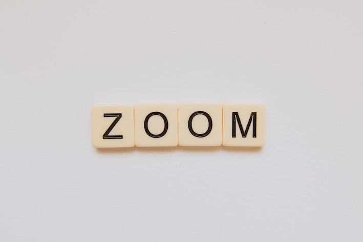 zoom interview